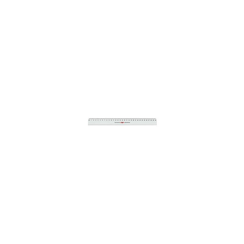 Pravítko KOH-I-NOOR - 30cm
