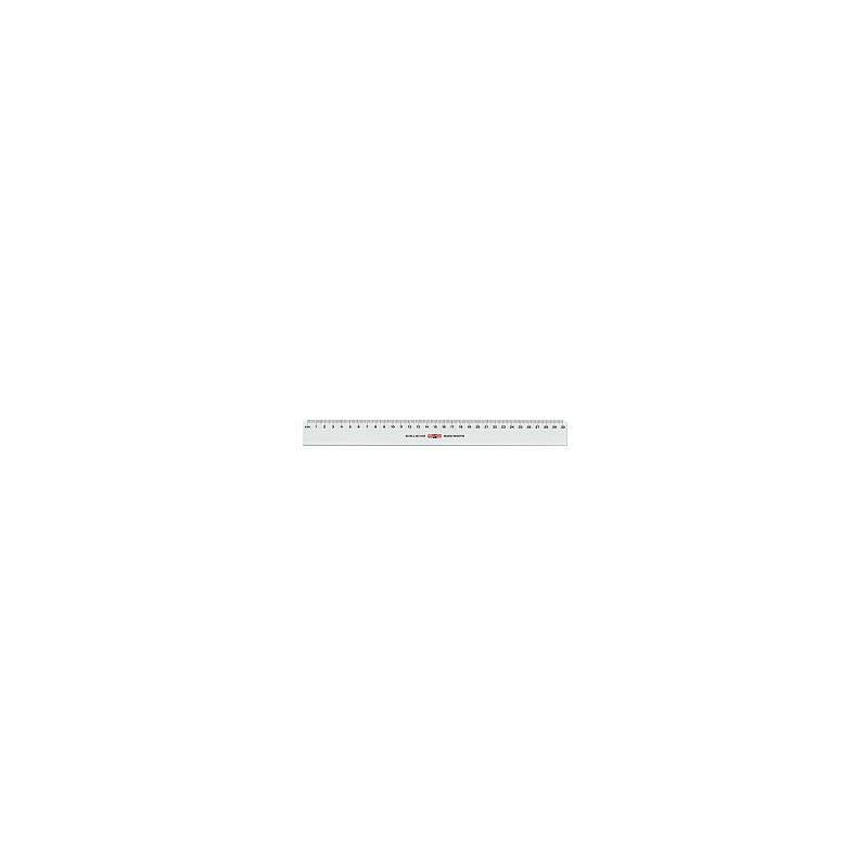 Pravítko KOH-I-NOOR - 60cm