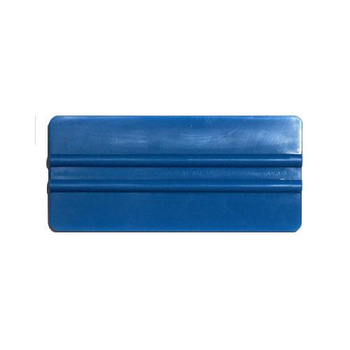 Stěrka RC-6 (modrá)