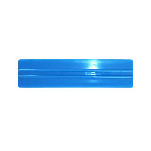 Stěrka RC-12 (modrá)