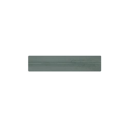 Stěrka RC-12 (stříbrná - nylon)