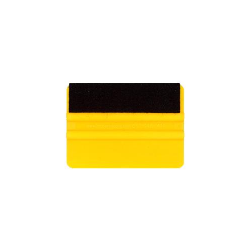 Stěrka FWRC-4 (žlutá)