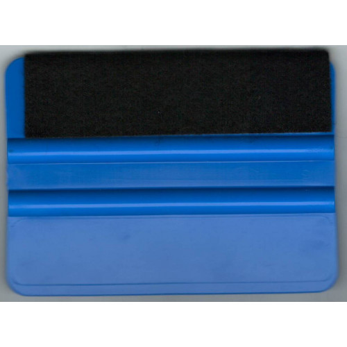 Stěrka FWRC - 4 (modrá)