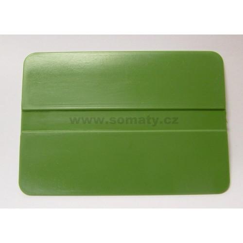 Sterka PA-G (zelena)