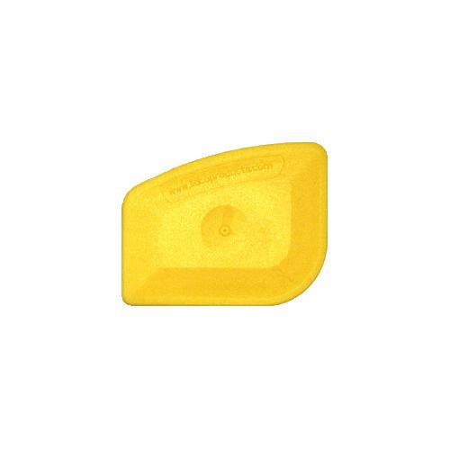Stěrka MSS (žlutá)