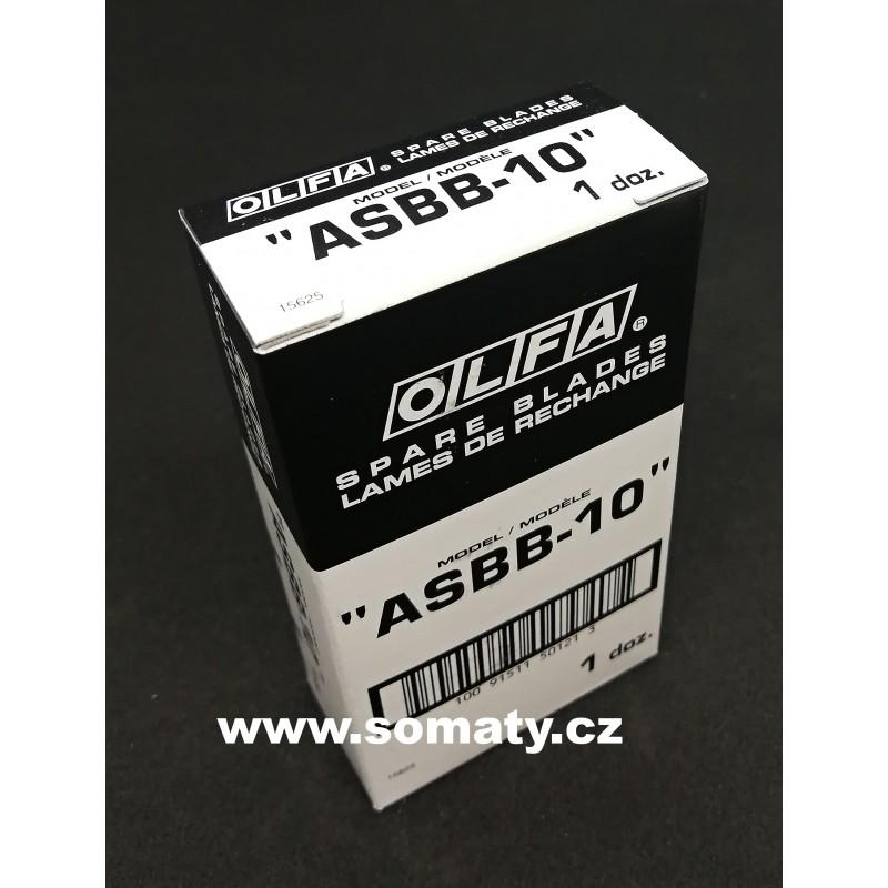 ASBB-10