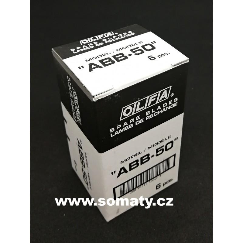 ABB-50
