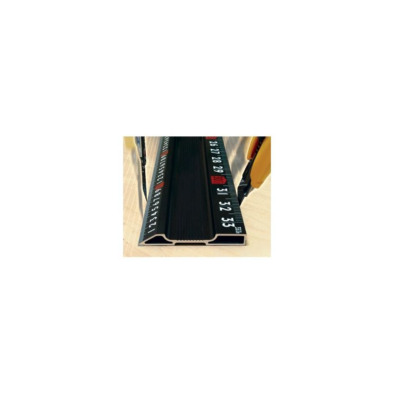 Řezací pravítko EX PRO 60 cm